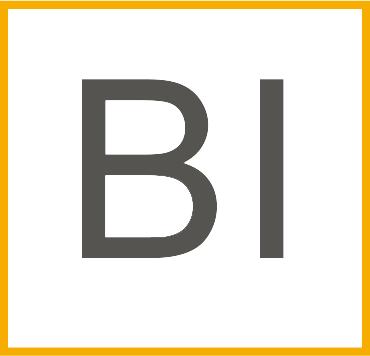 УПРАВЛЕНИЕ РЕСУРСАМИ <br>(Resource Planing)