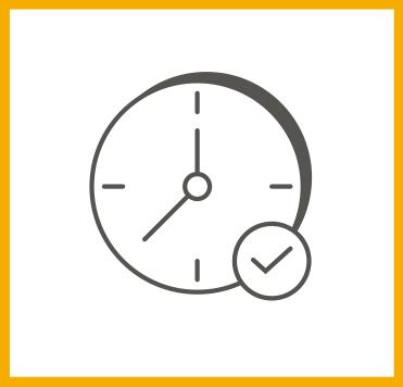 УПРАВЛЕНИЕ ОБОРУДОВАНИЕМ  <br>(Asset Performance Managment)