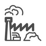 БЦ ТЭЦ лого